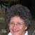 Cynthia Yockey
