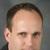 Damon Vidrine, M.S., Dr.P.H.