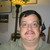 Dave Shirlaw