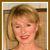 Diane Harrigan