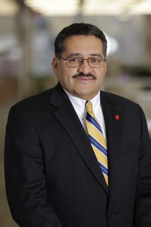 Michael Nieves