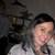 Jackie Newgent, RD, CDN