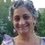 Jeannine Zoppi, Ph.D.