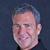 Jeffrey Sharlach