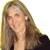 Judith Belmont