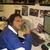 Kenny Lozano