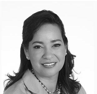 Maria Jimenez-Lara