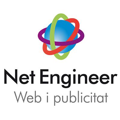 Diseño web Manresa