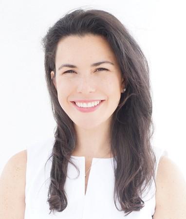 Rebecca Metter
