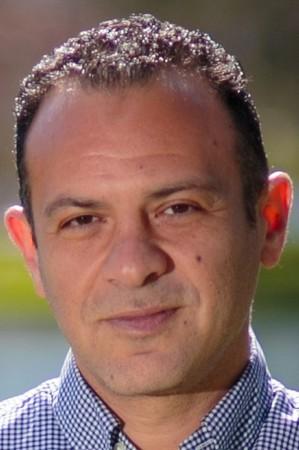 Sam Nabil 2