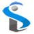 Sigmate Informatics