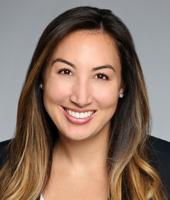 Dr. Stephanie Colletta