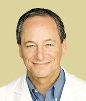 Dr. Jonathan Greenburg