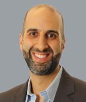 Dr. Jay Khorsandi