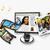 Technology Media Telecom (TMT)
