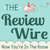 The Review Wire