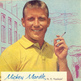 Miller Smith