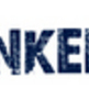 Yankee Gamers