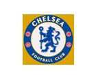 Chelsea FC Image