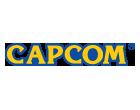 Capcom Image